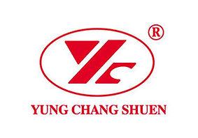 勇錩順企業有限公司 YUNG CHANG SHUEN ENTERPRISE CO., LTD.