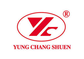 勇錩順企業有限公司 YUNG CHANG SHUEN ENTERPRISE CO., LTD.