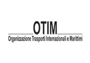 歐惕目股份有限公司 OTIM CO., LTD. (TAIWAN)