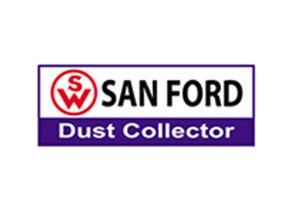 山富機械廠有限公司 SAN FORD MACHINERY CO., LTD.