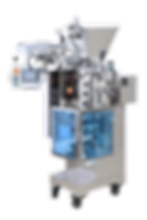 Powder Granule Packaging Machine