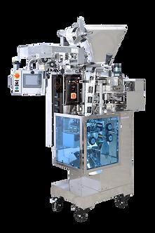 Powder Granule Packaging Machine