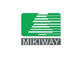 帝瑋機械(股)公司 D-WAY MACHINERY CO., LTD.