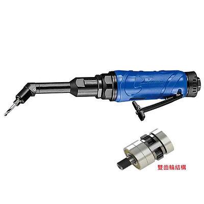 氣鑽 PDL-2712