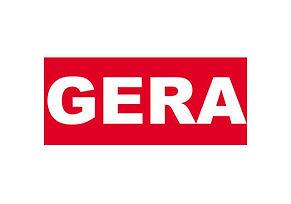 居瑞自動機械股份有限公司 GERA AUTOMATIC MACHINERY CO., LTD.