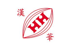 成豐砂布研磨材有限公司 CHENG FONG ABRASIVES CO., LTD.
