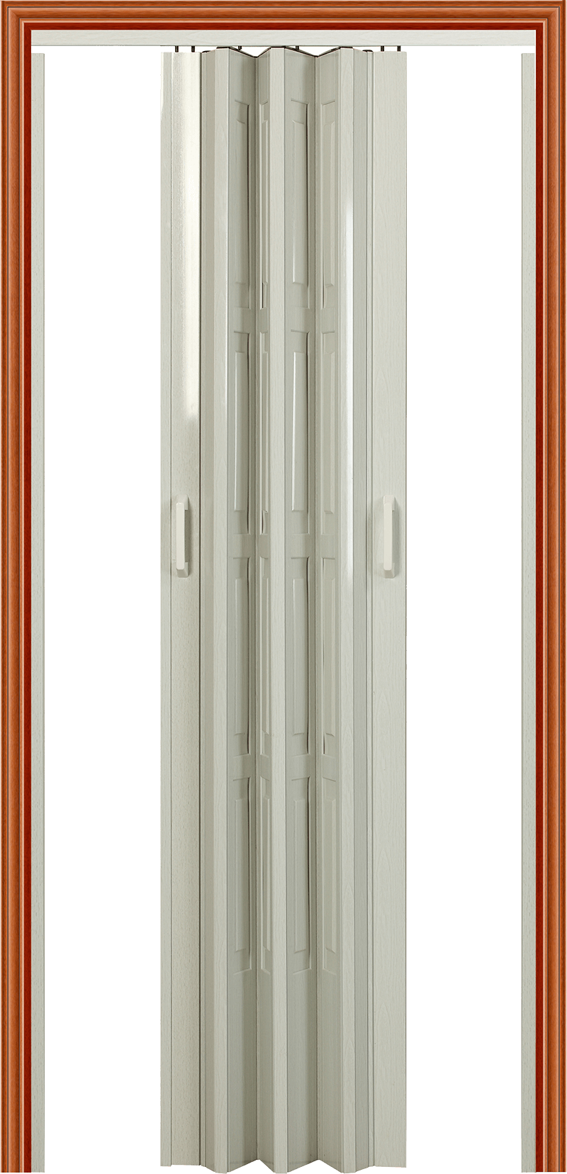 L10-004PL