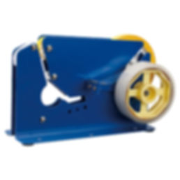 Bag SealersT9738