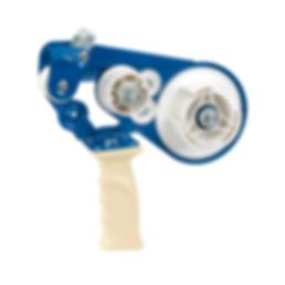 Tape Liner RemoverTD500/TD532