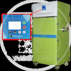 熱風乾燥箱 (YBO)