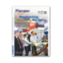 青驊廣告有限公司 CHING HWA ADVERTISEMENT CO., LTD.