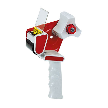 Tape DispensersT290/T291/T520/T521