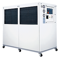 Air Chillers Series