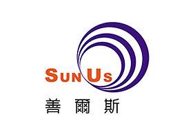 晶傑精機有限公司 SUNUS TECH CO., LTD.