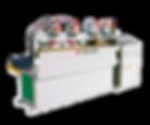 Boring / Milling Compound Machine YC-BM6