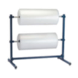 Cutter Stand for Packing MaterialBD106/BD206/BD208/BD2081