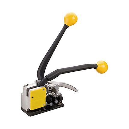 Plastic Strapping Tensioners PE1044/PE1045