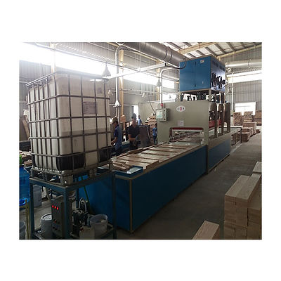 建承電機股份有限公司 CHIEMAN CHERANG ELECTRIC CO., LTD.