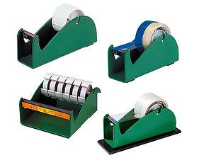 Desk-Top Tape Dispensers
