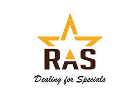 瑞星整合科技有限公司 RAS REDUCER CO., LTD.