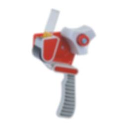 Tape DispensersT242/T243/T512/T513