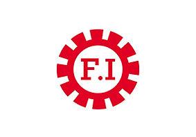 復郁機械有限公司 FORRICH MECHANICS CO., LTD.