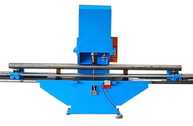Platform Straightening Machine CK-802