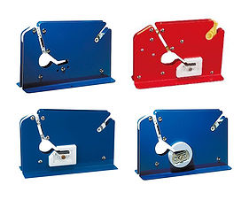 Bag Sealers