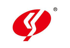 佑盛機械工業有限公司 YOW CHENG MACHINERY INDUSTRY CO., LTD.