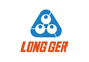 龍格工業有限公司 LONG GER INDUSTRY CO., LTD.