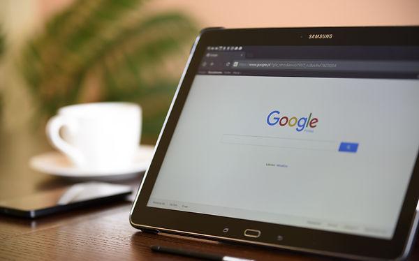 Google_My_Business_megaweb