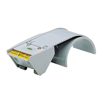 Tape DispensersT720