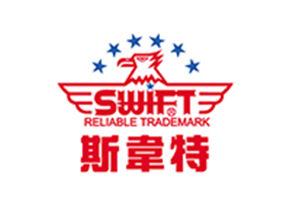 達成國際實業有限公司 GSG-SWIFT GROUP CO., LTD.