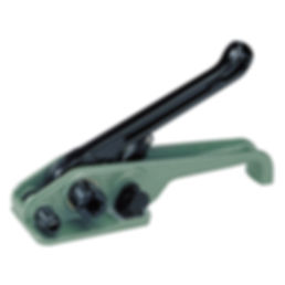 Plastic Strapping Tensioners P119
