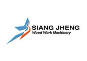 翔鉦機械有限公司 SIANG JHENG MACHINERY CO., LTD.