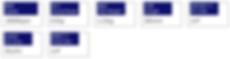 氣動砂布環帶機 PBS-40323