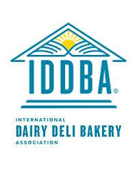 IDDBA 19