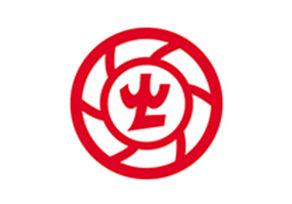 立韙鐵工廠有限公司 LI WEI IRON WORKS CO., LTD.