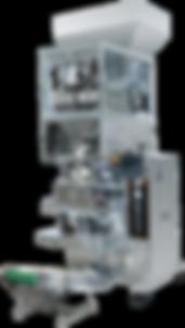Automatic Computerized Quantitation Filling & Packaging Machine