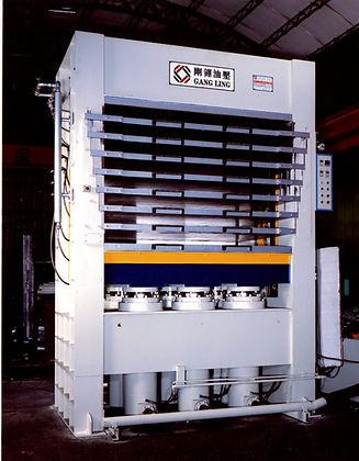 SD-250