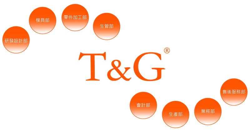 公司介紹-01.png