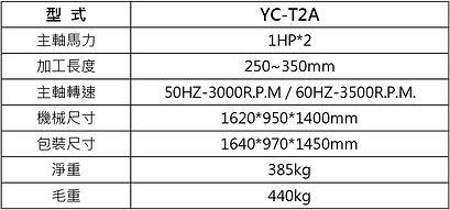 自動木條鑽孔機 ( 氣壓式 )