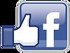 facebook + 讚.png