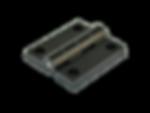 鋁合金鉸鏈系列CL-208-1