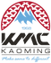 KMC-logo-01.png