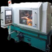 CNC鑽石刀具放電機