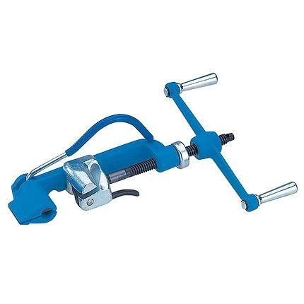 Stainless Steel Banding ToolsS262