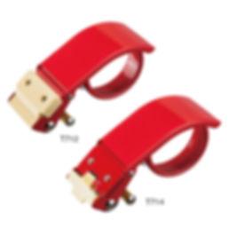 Tape DispensersT712/T714