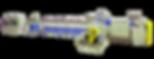 Станок для производства мягких ПВС труб