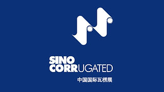 2019上海-国际瓦楞展